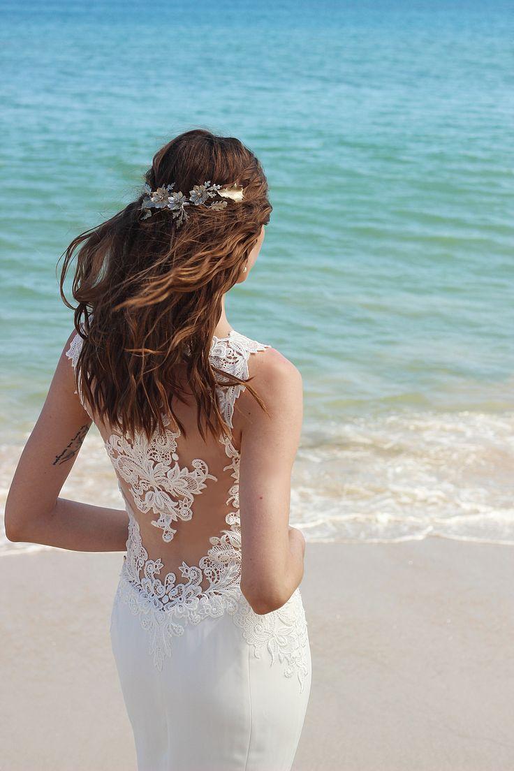 Bridal Galleria of Texas | Fullscreen Page