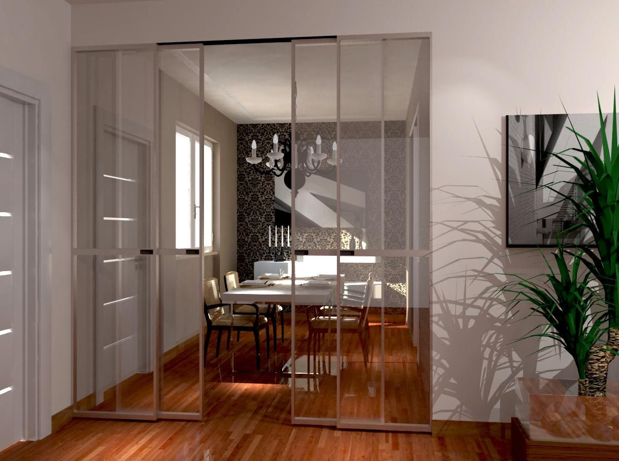 2 ton küchenschrank ideen awesome room divider ideas that can work in nearly any space  room