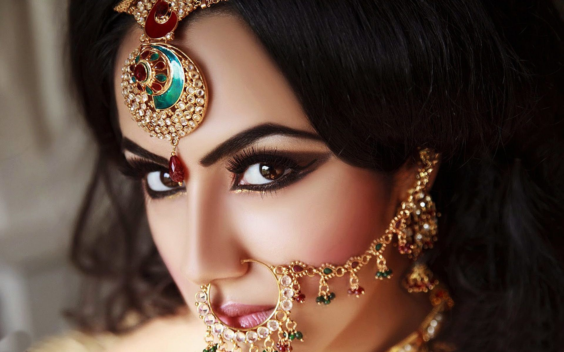 Wedding Makeup Tips That You Seriously Don T Need To Follow