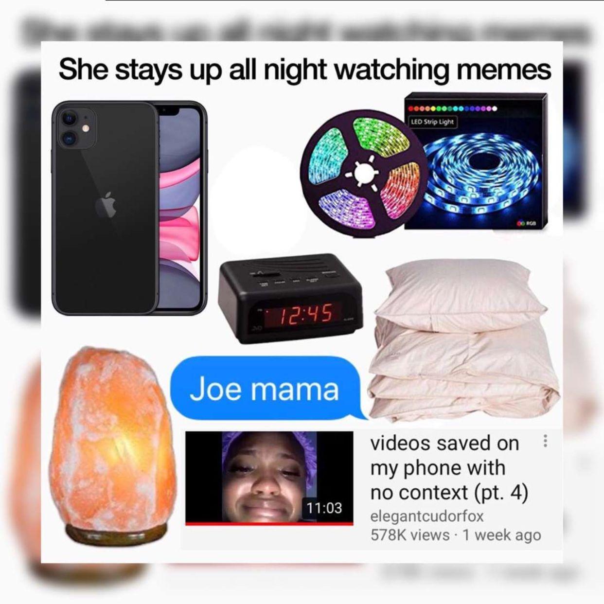 Pin By Honey Deijah Mustard On Chokes Mama Gif Memes Funny Memes
