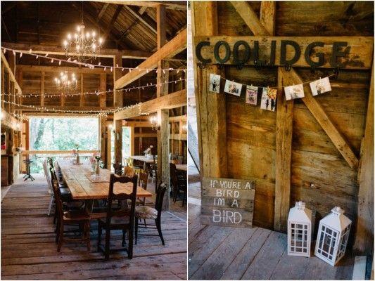 Coolidge Family Farm New Gloucester Maine United States Venue Report Family Farm Farm Coolidge