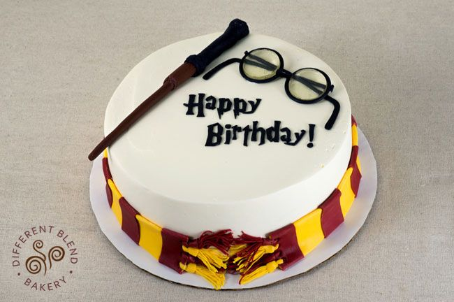 Terrific Best Potties For Training Harry Potter Cakes Potty Training Tip Personalised Birthday Cards Paralily Jamesorg