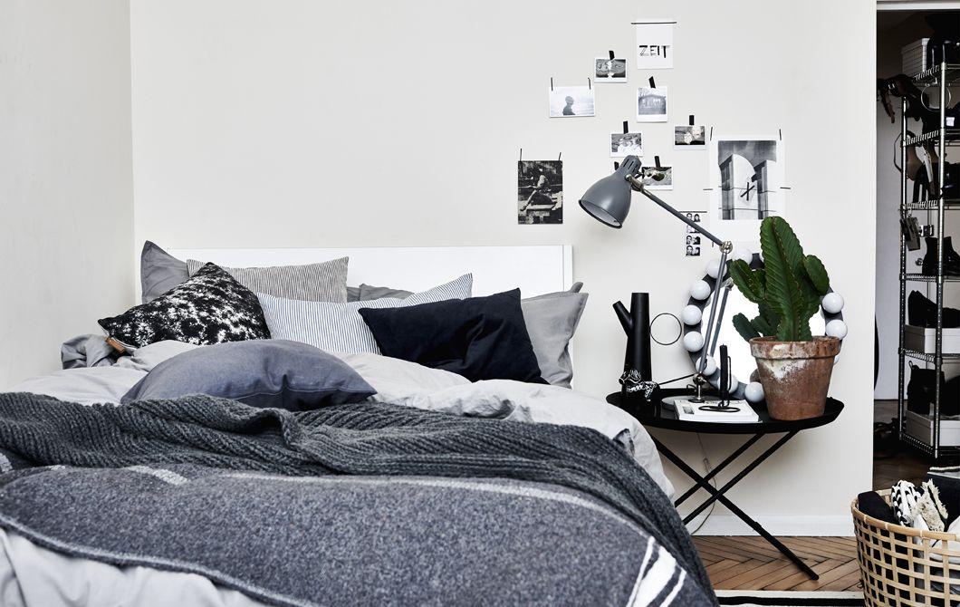 Schlafzimmer Spiegel ~ Best ikea schlafzimmer u träume images ikea