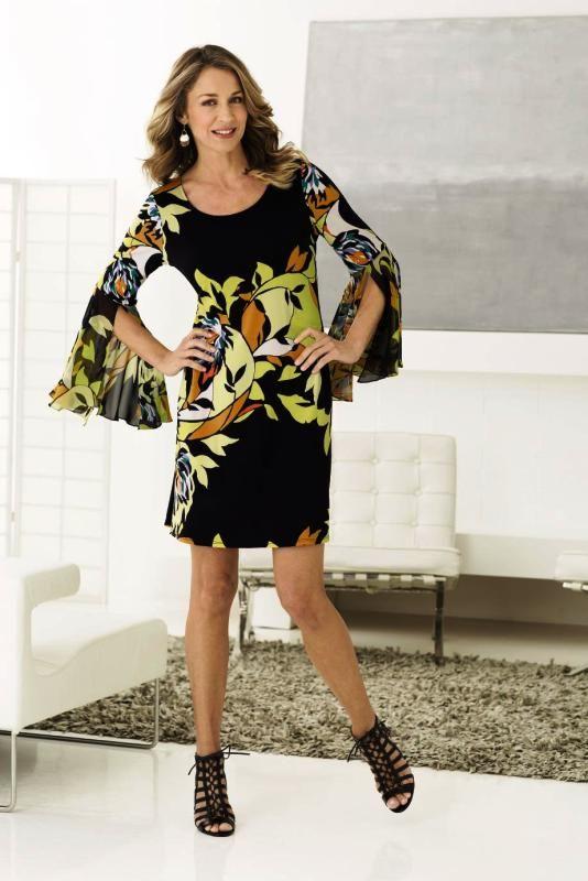71922df5e8e4 nice Stein Mart Plus Size Dresses | Dress | Pinterest | Dresses ...