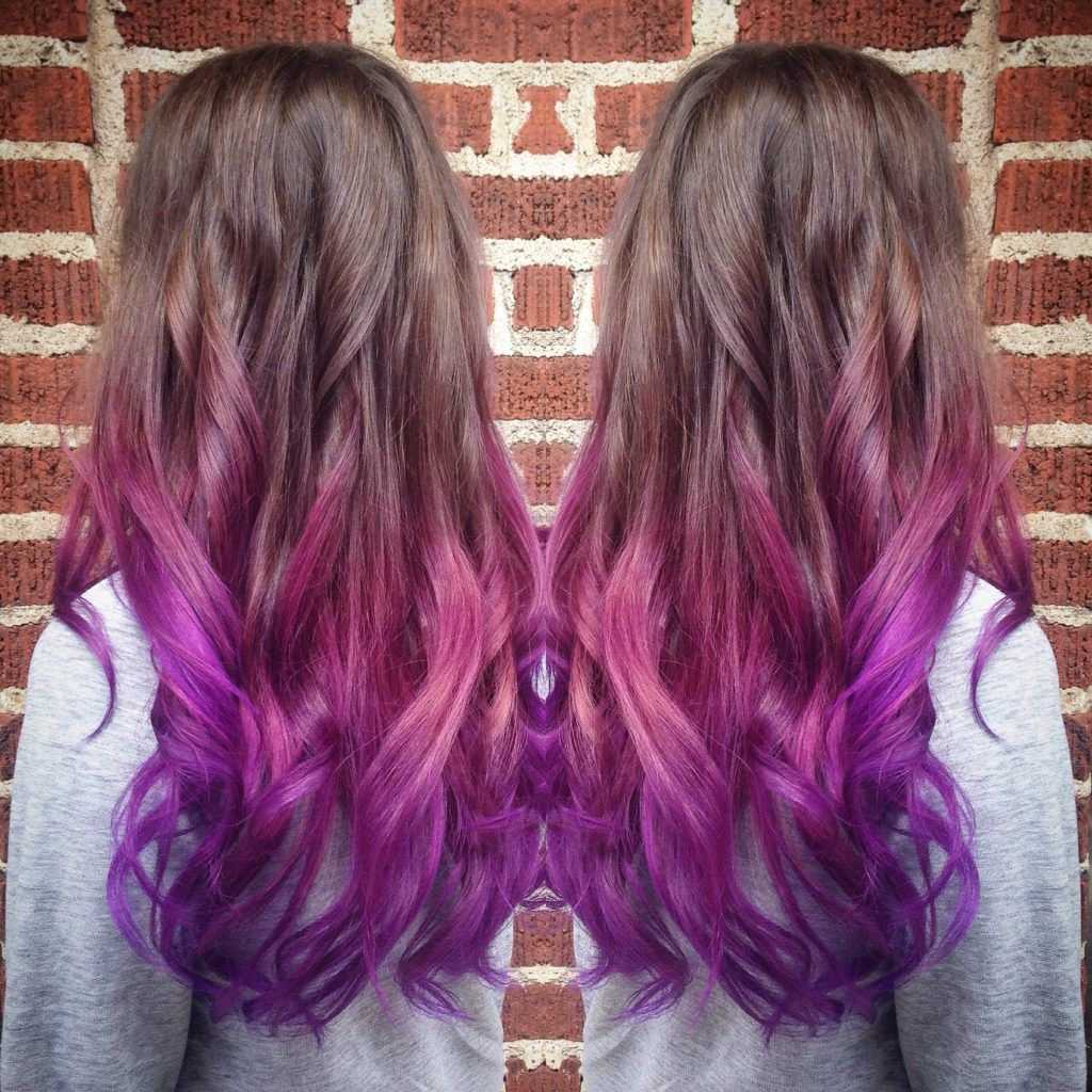 Mermaid Hair By Samantha Rose Kids Hair Color Mermaid Hair Hair Dye For Kids