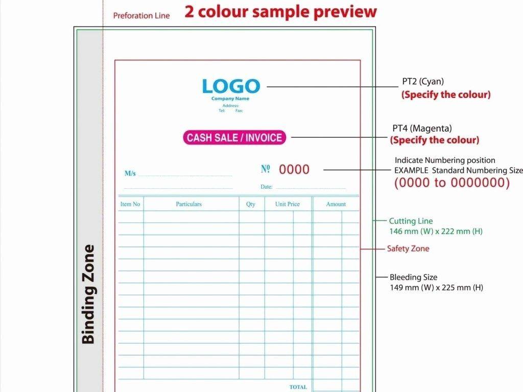 The Marvellous Business Card Size Illustrator Template Creative Atomscom Regarding Printing Business Cards Vistaprint Business Cards Business Card Template Psd