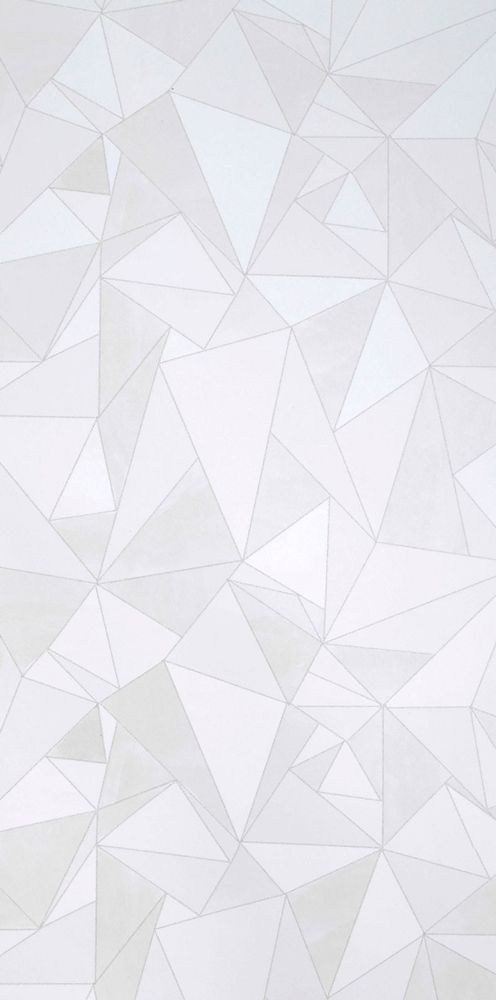 Iphone X Background 4k Pattern White Download Free Papel De Parede Iphone Preto Papeis De Parede Para Iphone Pinterest Color