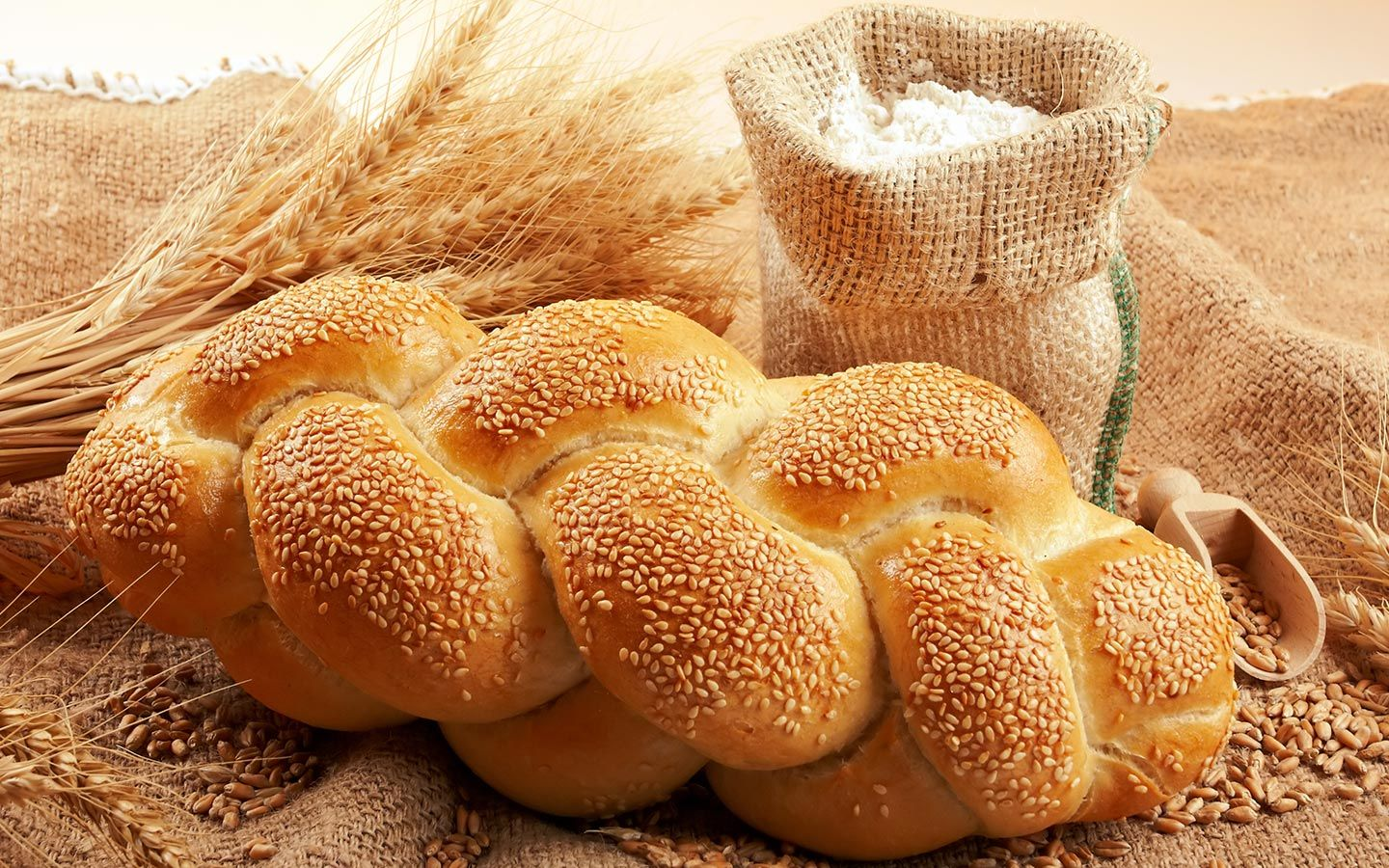 Buy Bakery Products Online from Big Basket #BigBasket #Karachi #Bakery #BigBasketPakistan #Pakistan #Online #Grocery #Sh… | Tasty bread recipe, Bread, Bread recipes