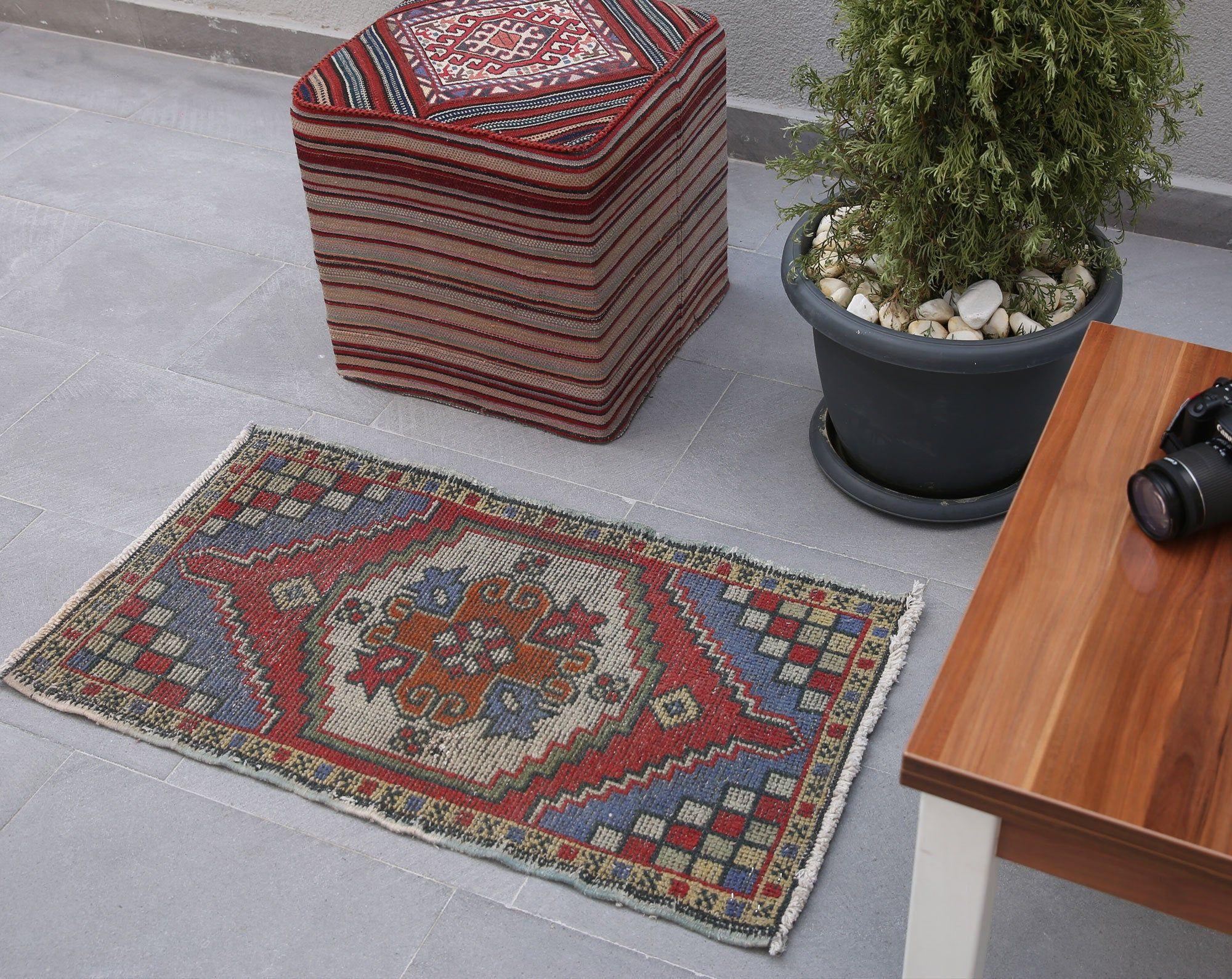 Turkish Rug Farmhouse Teppich Persian Area Rug Kitchen Oriental 1 8 X 3 1 Code 081773 In 2020 Persian Area Rugs Rugs Turkish Rug
