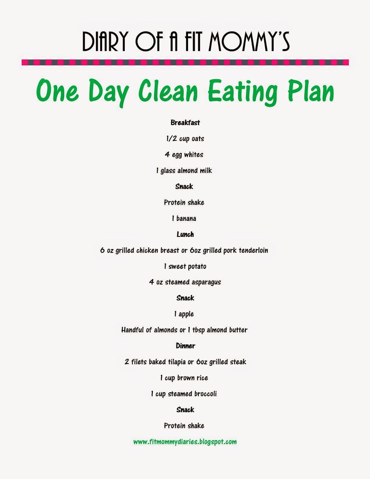 Lose weight fast bulimic photo 3