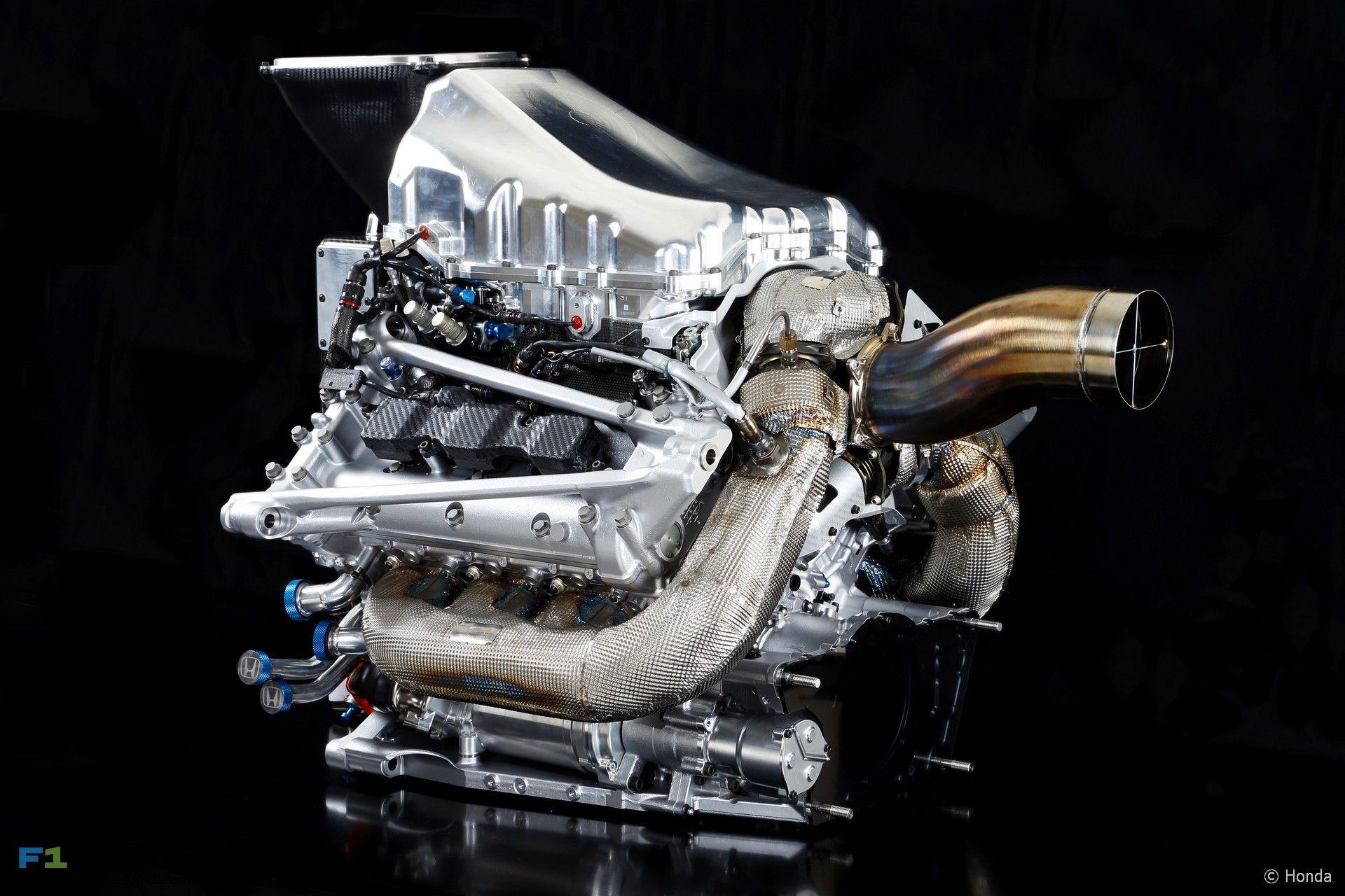 resultado de imagem para f1 motoren | force engines | pinterest
