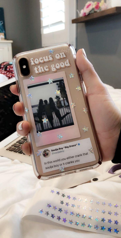 Phone Case Inspo Tumblr Phone Case Diy Iphone Case Diy Phone Case