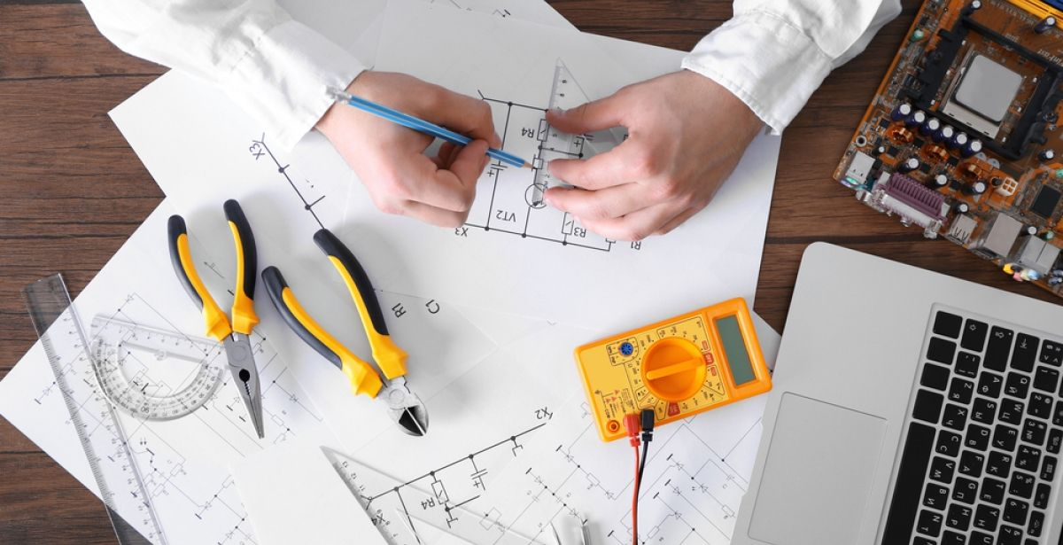 Is An Online Master S In Electrical Engineering Degree Worth It
