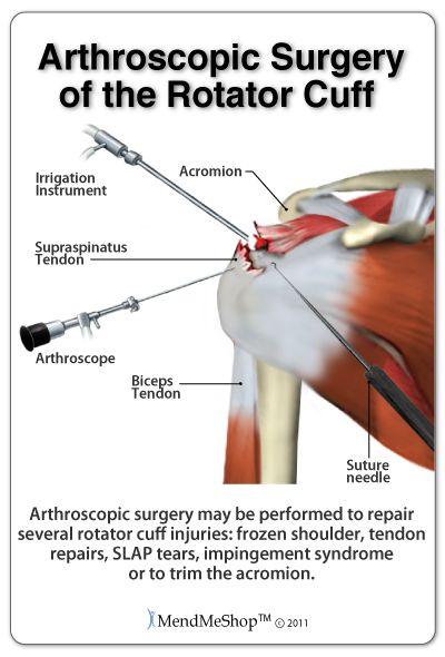 how to repair ruptured hot pack
