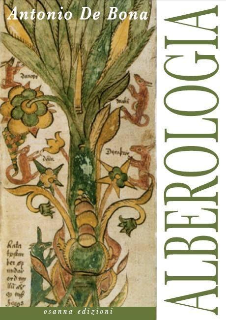 alberologia de bona | copernicum