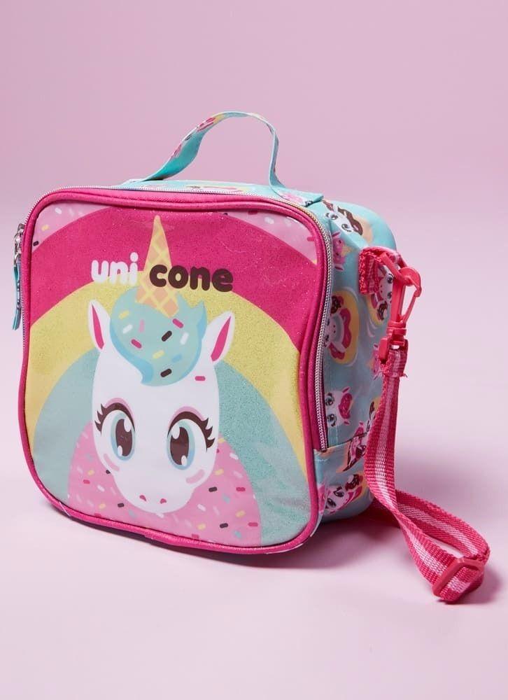 37aa71414a Resultado de imagem para estojo puket unicornio