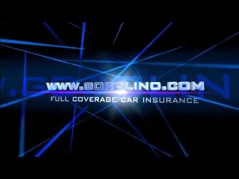 Full Coverage Car Insurance Www Gopolino Com Full Coverage Car