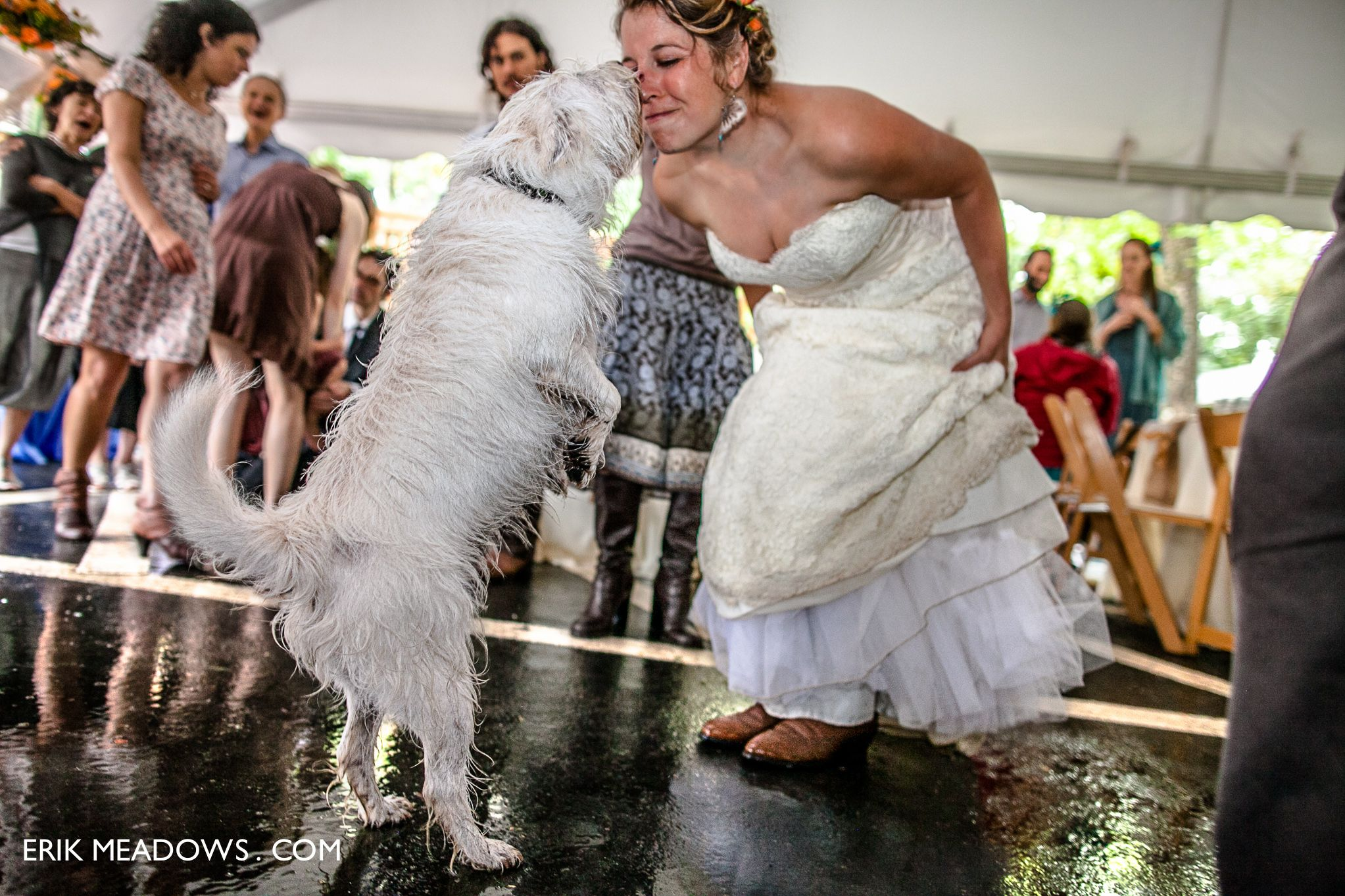Kyla adrians wedding hyde farm roswell ga one