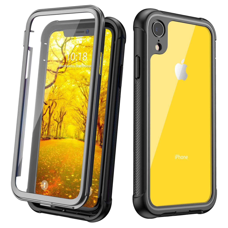 Pin by REGGSenterprises LLC on Top Cellular Deals Iphone