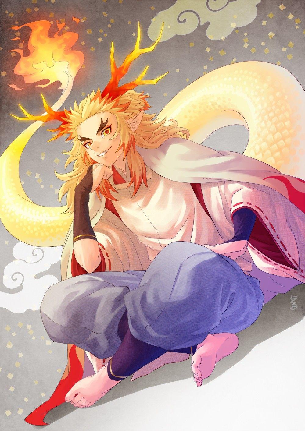 Photo of ♥Kimetsu no Yaiba ♥Demon Slayer: Kimetsu No Yaiba ♥Demon Slayer ♥鬼滅の刃 ♥鬼灭之刃 ♥ anime