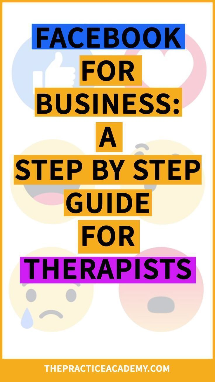 Pin on Therapist Marketing