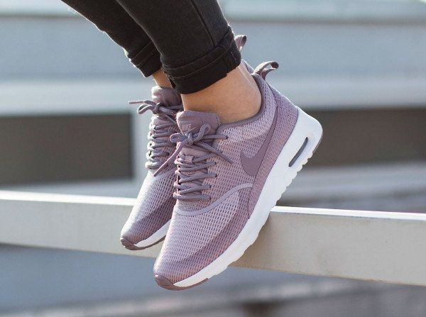 nike air max 90 fille prune