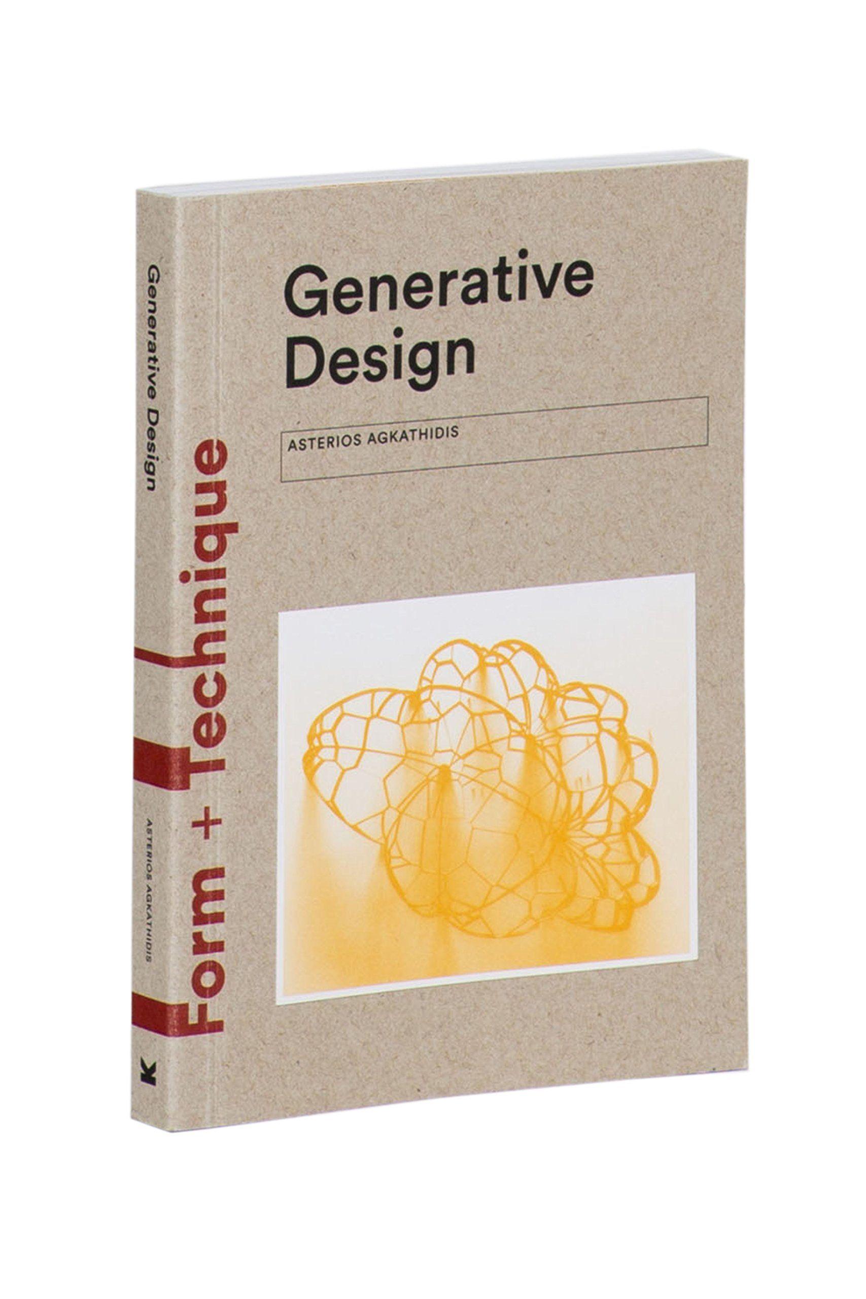 Generative Design Pdf