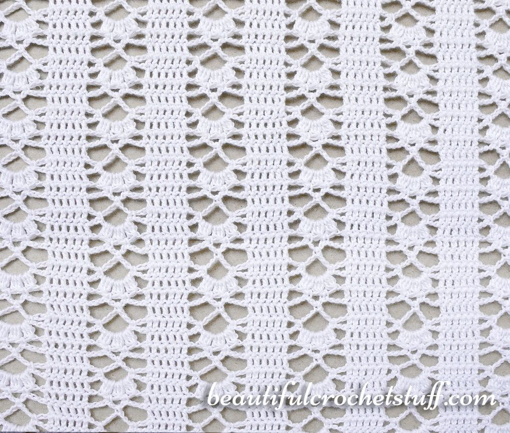 Free Crochet Skull Pattern | Beautiful Crochet Stuff | crochet ...