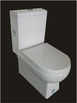 Online lights bathrooms cubix deluxe wall facing toilet suite online lights bathrooms cubix deluxe wall facing toilet suite 189 aloadofball Choice Image