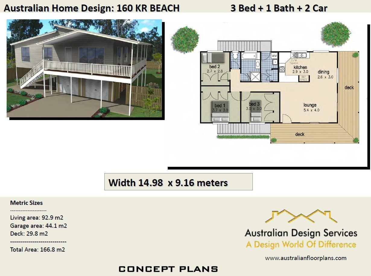 Pin On Spectacular Craftsman 2 Storey New House Plans