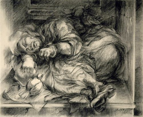 Marlene #Miller - Broadway Baby Says Goodnight, 1989
