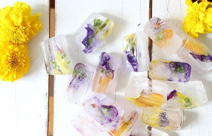 Last Minute Hochzeitsideen Friedatheres Com Frozen Art