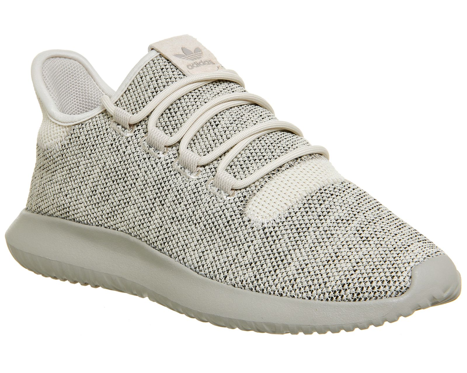 Tubular Shadow Sneakers Running Shoes Adidas