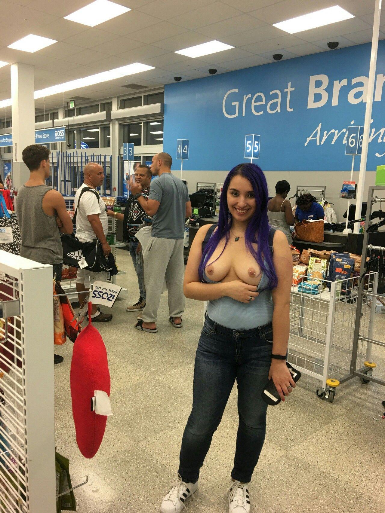 Girl wrestling super star naked