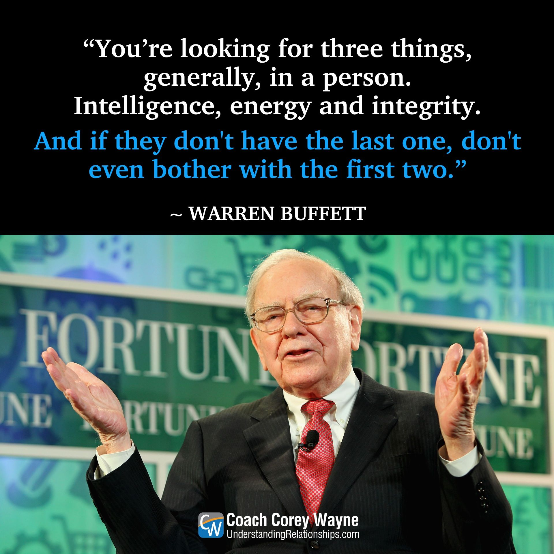 Image result for integrity hardworking intelligence
