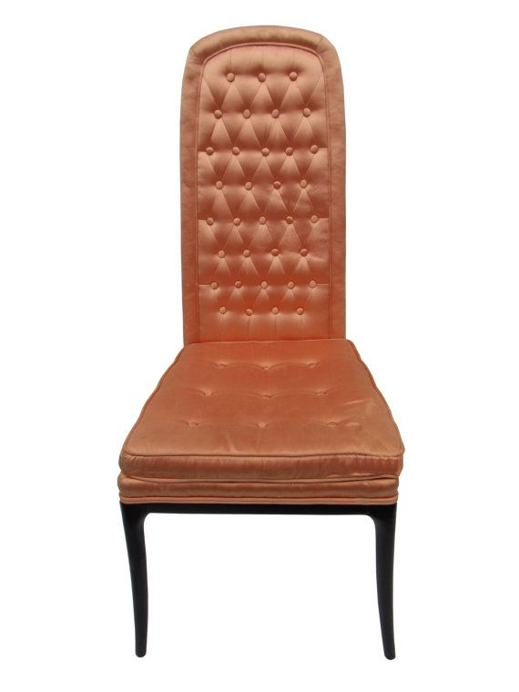 Shop Hollywood Regency Furniture, Decor And Art At Great Prices On Chairish.