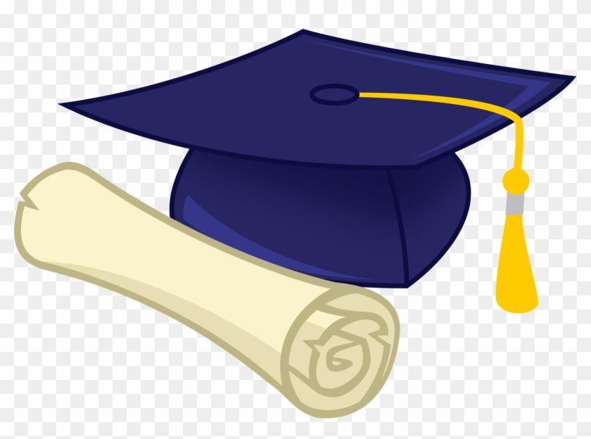 Download And Share Clipart About Graduationcap Explore Graduationcap On Deviantart Graduation Cap Png Blue Find Graduation Clip Art Clip Art Graduation Cap
