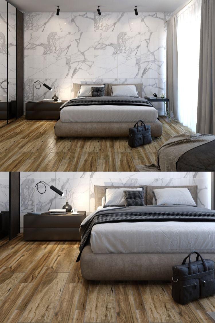 Marmo 3 0 Albero Marble Design Wood Design Tiles Half bedroom wall tiles