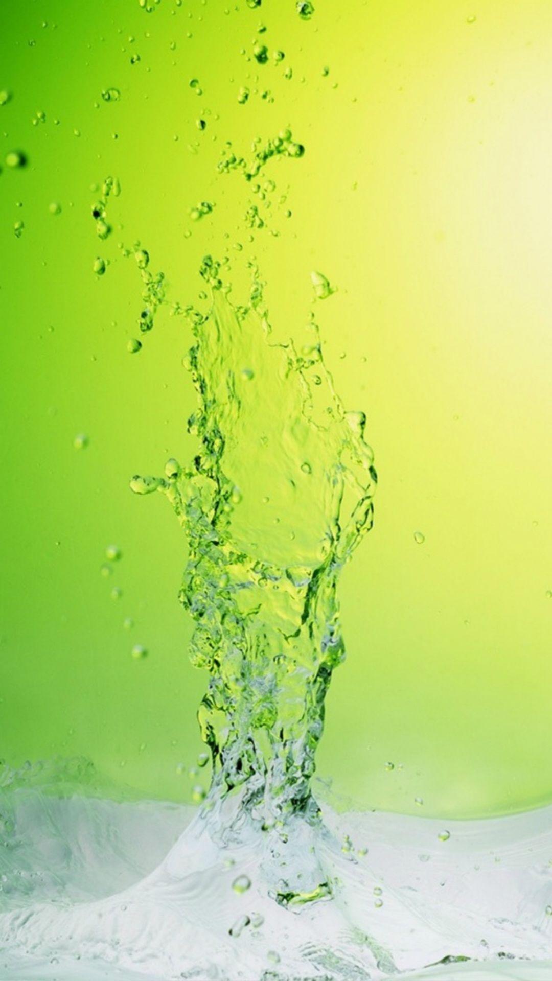 Water Splash HD desktop wallpaper High Definition Fullscreen