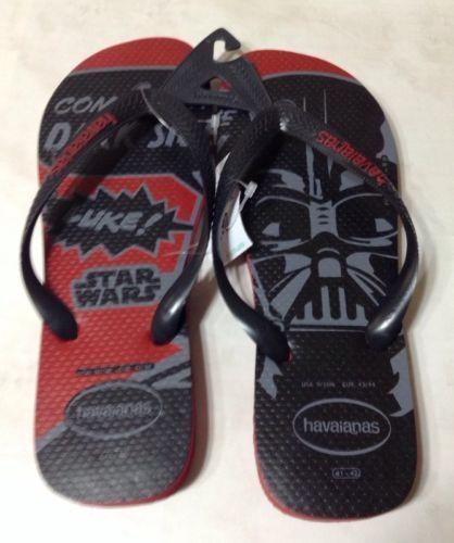 Zapatos negros Star Wars Darth Vader para hombre aOLmiH