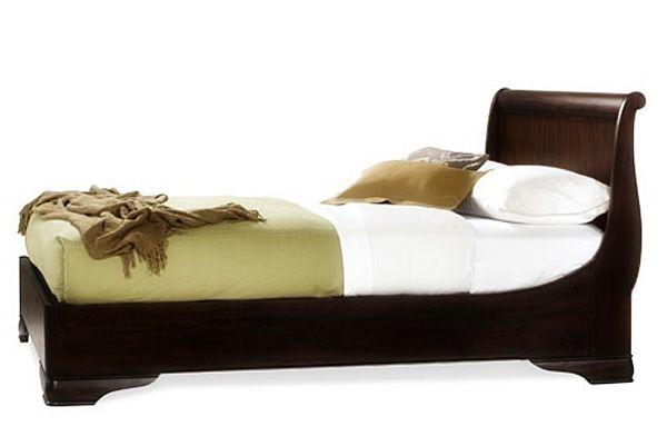 bob timberlake bedroom furniture. awesome Get Casual Elegance Design of Bob Timberlake Bedroom Furniture  bedroom furniture is