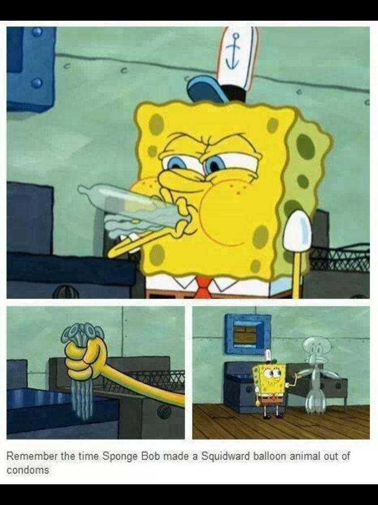 Sponge bob funny cute the funny