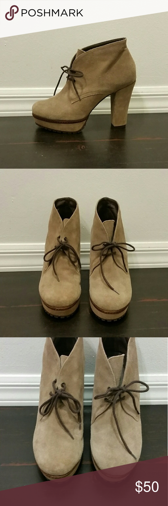 """AMERICAN PIE 