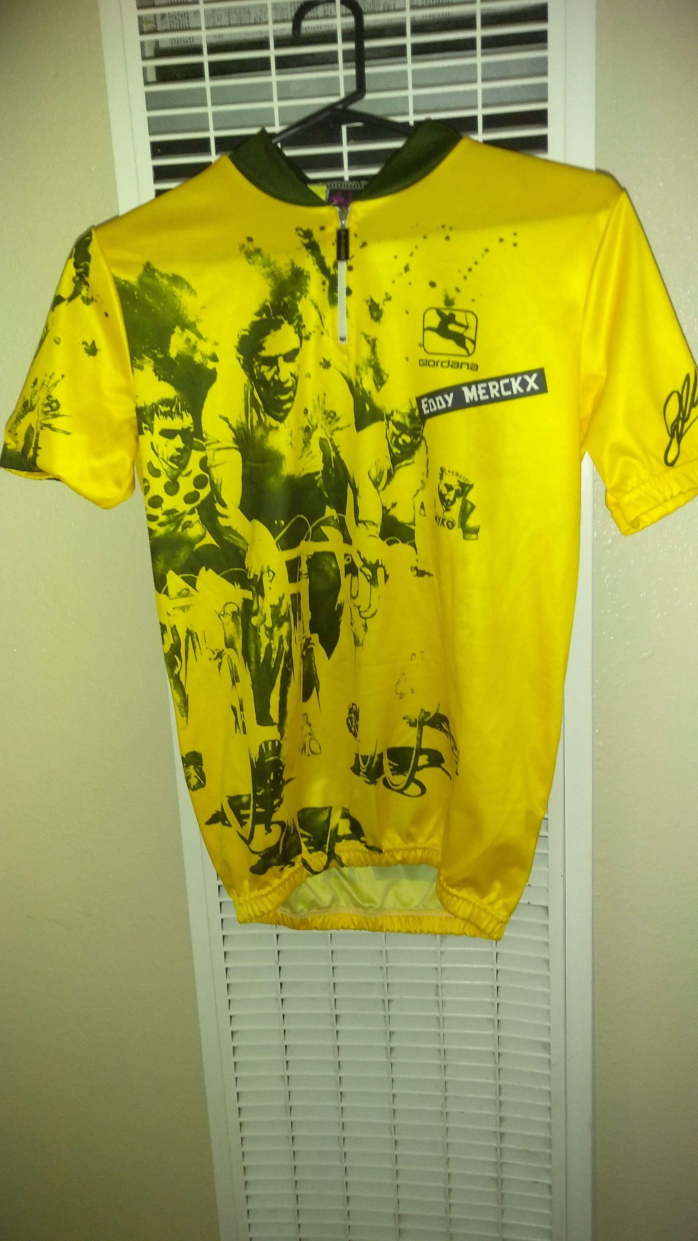 8a50eb481 Pin by Edgar Solares on Eddy Merckx
