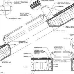 Best Architectural Drawing Skylight Skylight Skylight 400 x 300