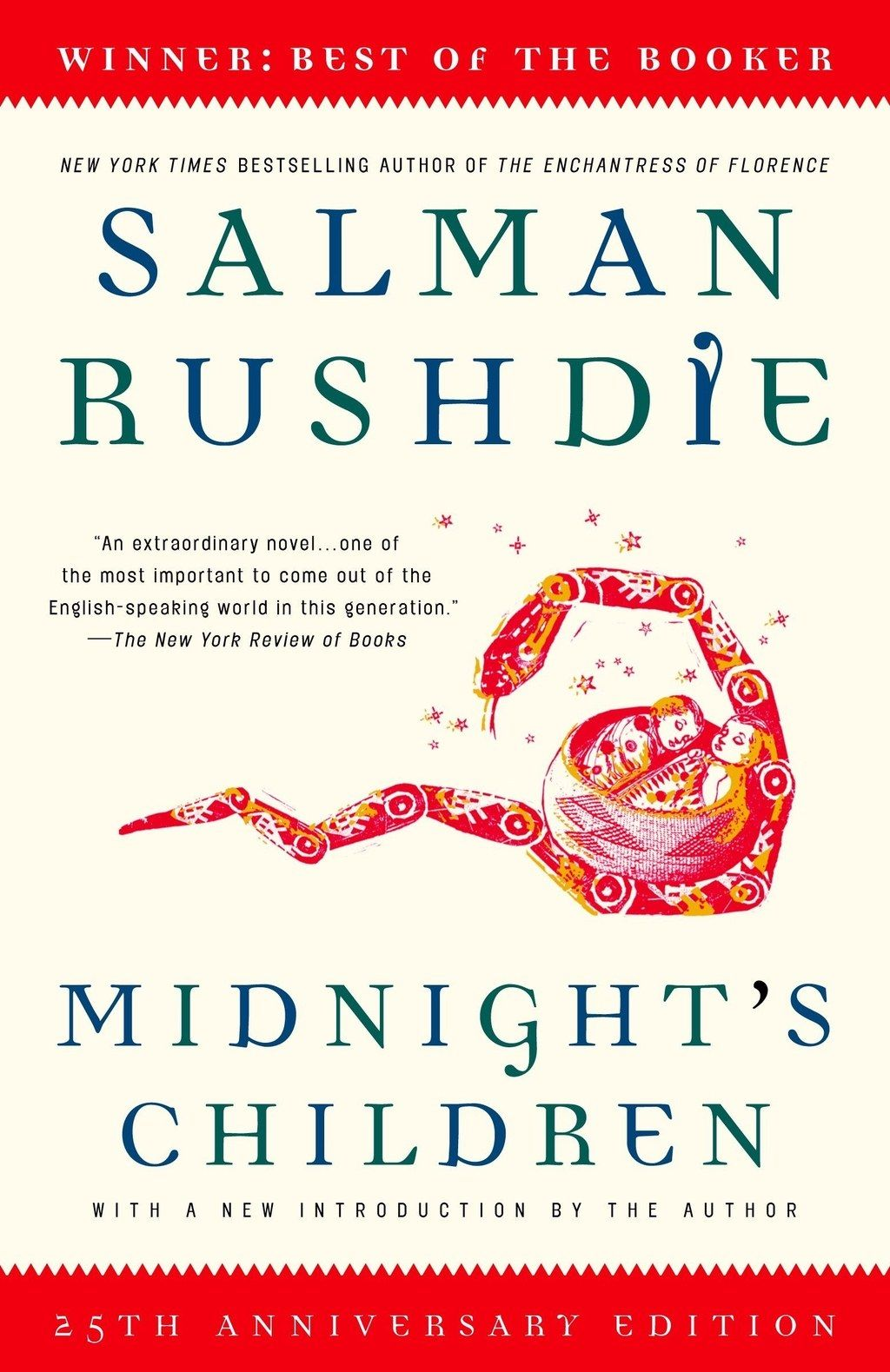 15 Books To Read At Least Once In Your Lifetime Midnight S