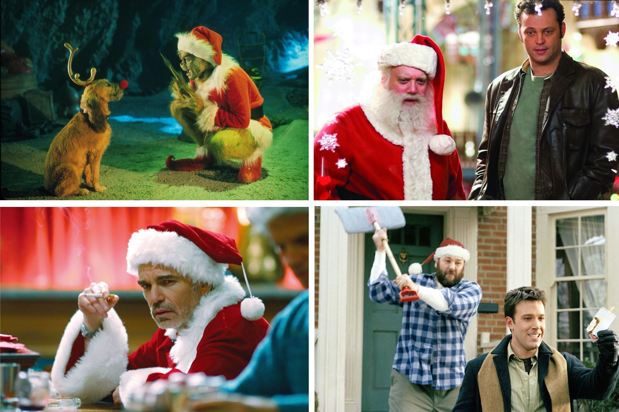 Ludacris Christmas.The Best Ever Christmas Movie Quotes Christmas Joy And