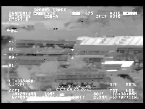 governo americano registra avvistamento ufo                          #ufo