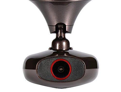 Blueskysea DDPAI M Plus WIFI Car Dash Cam Dashcam Camera DVR HD - Car signs on dashboardcar talk decoding your car dashboard warning lights banggood