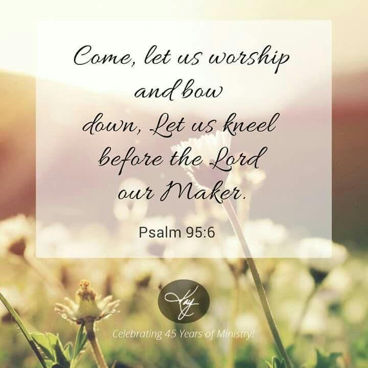 ♥° 'Job 37:5 (KJV) For God thundereth marvellously with His voice ...